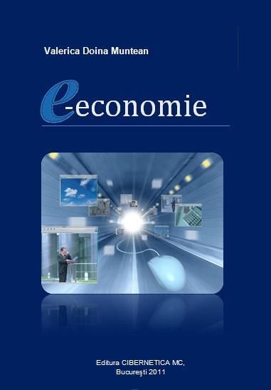 Detalii: eEconomie